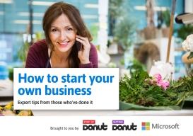 Donut-Brochure-A5-(Microsoft)-xps-v6-1