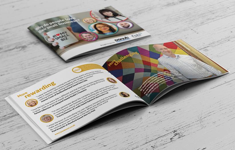 fsb2017-brochure-big-1