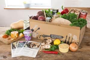Riverford-vegetarian-recipe-box